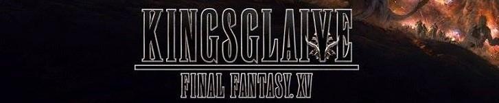 Kingsglaive-final-fantasy-XV-movie