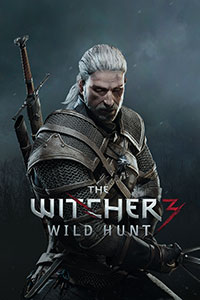 the-witcher-3-wild-hunt-video-game-poster