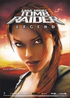 tomb-raider-legend-poster