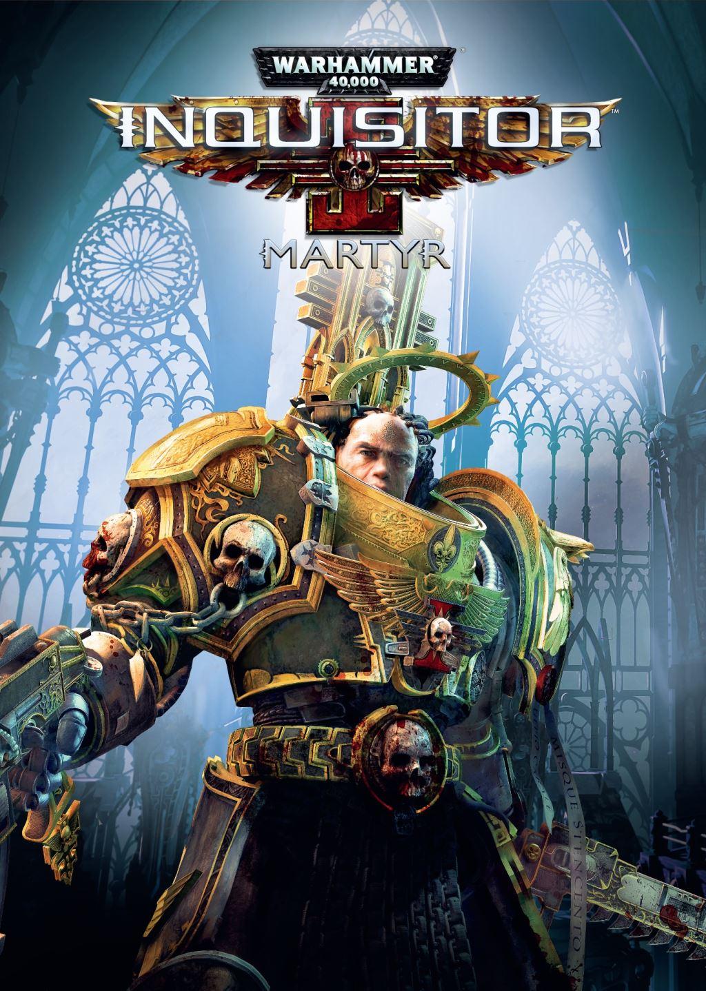warhammer-40k-inquisitor-martyr