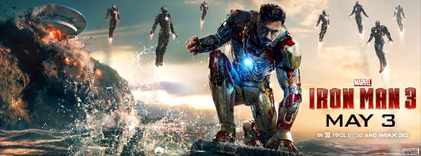 ironman3_wide