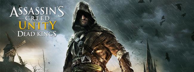 Assassian_Creed_DLC